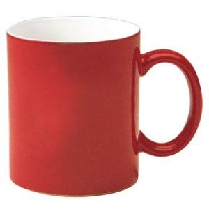 coffee-mug-clip-art-220031