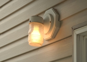 Porch-Light1
