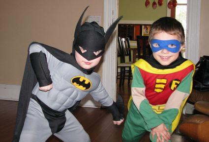batman-costume-for-kids-4